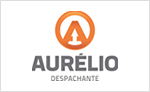 Despachante Aurélio