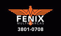 Fenix Multimarcas