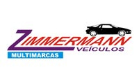 Zimmermann Veículos Multimarcas