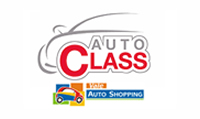 Autoclass Seminovos