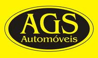 AGS Automoveis