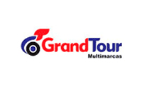 Grand Tour Multimarcas