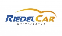 RiedelCar Multimarcas