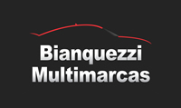 Bianquezzi Multimarcas