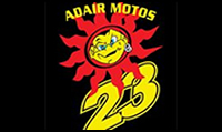 Adair motos