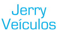 Jerry Veiculos