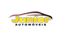Junior Automoveis