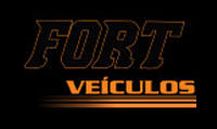 Fort Veiculos