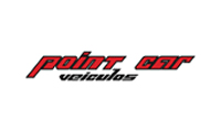 Point Car Veiculos e motos